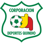 Deportes Quindo