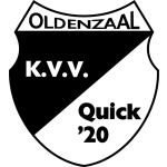 KVV Quick 1920 Oldenzaal