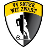 VV SWZ Boso Sneek