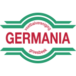 Voetbalvereniging Germania