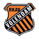 RKAV Volendam Amateurs