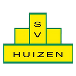 SV Huizen
