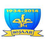 Alkmaarse Football Club 1934