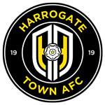Harrogate Town FC