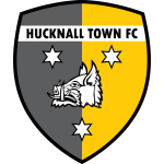 Hucknall Town FC