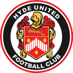 Hyde FC