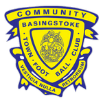 Basingstoke Town FC