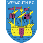 Weymouth FC