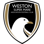 Weston-super-Mare AFC