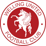 Welling United FC