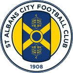 St. Albans City FC