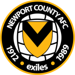 Newport County AFC
