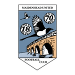 Maidenhead United FC