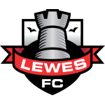 Lewes FC