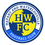 Havant & Waterlooville FC