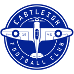 Eastleigh FC