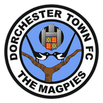 Dorchester Town FC
