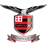 Redbridge FC