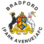 Bradford Park Avenue AFC