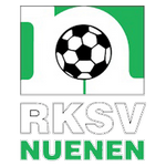 RKSV Nuenen