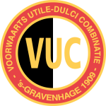 Voorwaarts Utile Dulci Combinatie