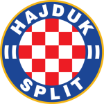 HNK Hajduk Split