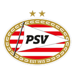 Jong PSV