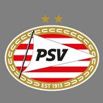 เจาะลึกฟุตบอลฮอลแลนด์ 2 อาแจกซ์(เยาวชน) vs พีเอสวี (เยาวชน)