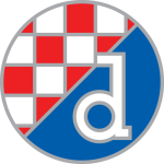 GNK Dinamo Zagreb