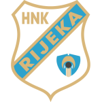 Rijeka