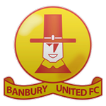 Banbury United FC