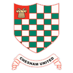 Chesham United FC