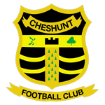 Cheshunt FC