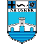 NK Osijek