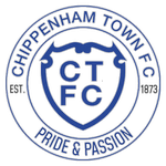 Chippenham Town FC