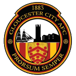 Gloucester City AFC