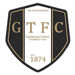 Grantham Town FC