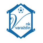 NK Varadin