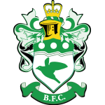 Burscough FC