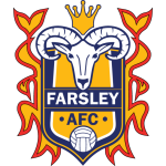 Farsley AFC
