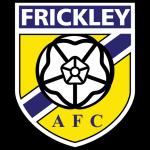 Frickley Athletic logo