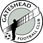 Gateshead FC