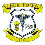 Leek Town FC