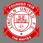 Lincoln United logo