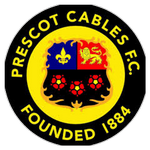 Prescot Cables FC