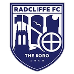 Radcliffe Borough FC
