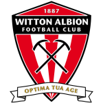 Witton Albion
