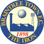 Braintree Town FC