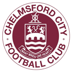 Chelmsford City FC