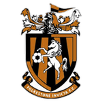 Folkestone Invicta FC
